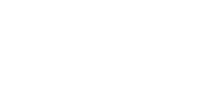 Creative Nails World