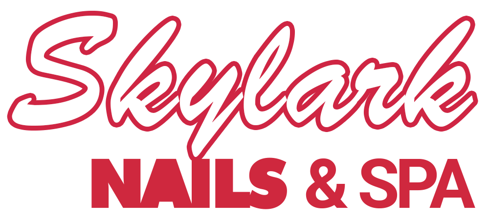 skylark nails & spa - nail salon 89118