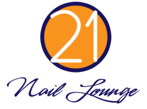 21 nail lounge - nail salon near me  22314