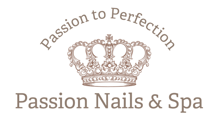 Passion Nails Salon : Nail Salon in Lincoln Park  Chicago IL 60614