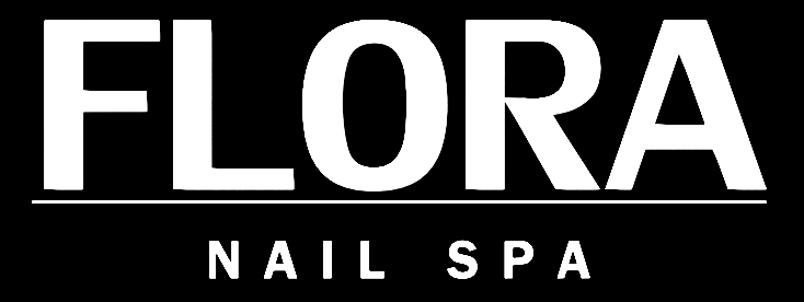 Flora Nail Spa - Top 1 Nail Salon in Bradenton FL 34212