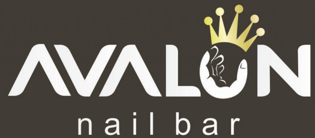 Avalon Nail Bar  : Nail Salon in Circle Area Long Beach CA 90815