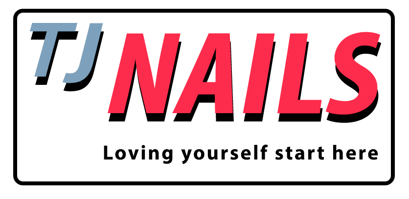 TJ Nails & Spa Bradenton: Nail Salon in Bradenton FL 34209
