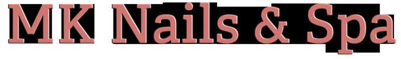 MK Nails & Spa : Nail salon in RioCan Centre Burloak Wyecroft Road Oakville ON L6L 0B6