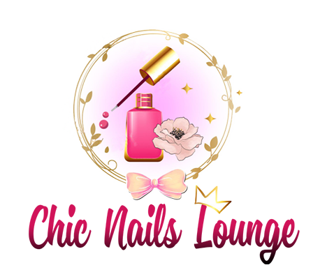 Chic Nails Lounge:  Nail Salon in Irving TX 75039