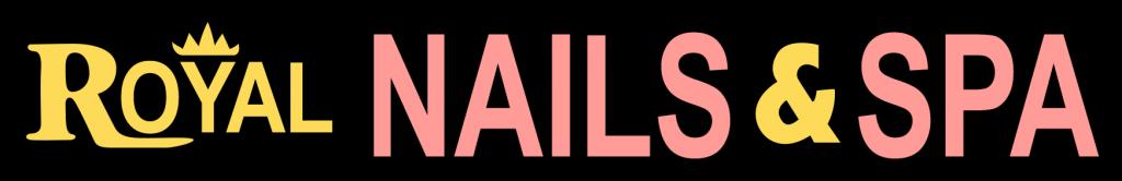 Royal Nails & Spa | Nail salon 31909 | Nail salon Columbus, GA 31909