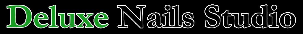 Deluxe Nails Studio : Nail salon in Maplewood NJ 07040