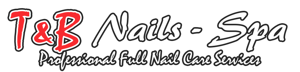 T&B Nails And Spa: Nail salon in Covington WA 98042
