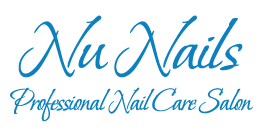 Nu Nails: Top 1 nail salon in Jefferson Mall Louisville KY 40219