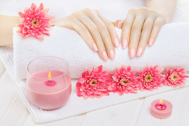 Velvet Nail Salon | Near me Stoney Creek | Hamilton ON