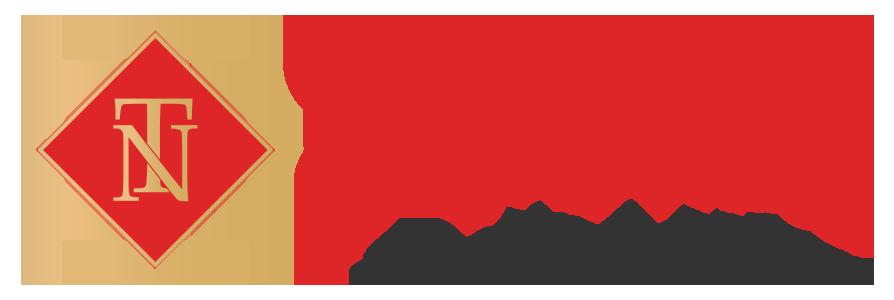 Top Nails Salon & Spa | Nail salon 45209 | Nail salon Cincinnati, OH 45209