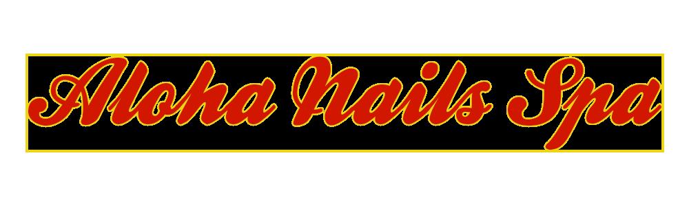Aloha Nails Spa | Nail salon 71301 | Nail salon Alexandria, LA 71301