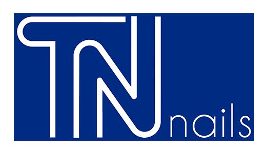 TN Nails & Spa: Top 1 nail salon in North Thornydale Road Tucson AZ 85741