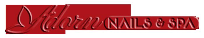 Adorn Nails and Spa | Nail salon 93720 | Fresno, CA 93720