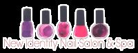 New Identity Nail Salon & Spa | Nail salon 97232 | Portland, OR