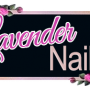 Nail salon in Lake Oswego OR 97034
