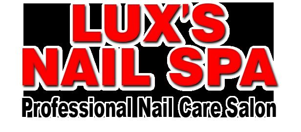 Lux's Nail Spa | Nail salon 64801 | Joplin, MO