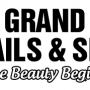 Grand Nails & Spa | Nail salon 02703 | South Attleboro, Massachusetts