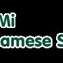 Bun Mi - Vietnamese Street Food | Vietnamese restaurant 96744 | Kaneohe, HI 96744