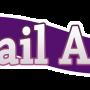 Nail Art   Nail Salon 06385