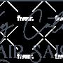 Ky Cutery Hair Salon | Hair Salon 32819