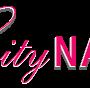 Nail salon Newark | Nail salon 43055 | City Nails