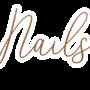 Revival Nails and Spa | Nail salon 98684 | Vancouver, WA