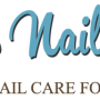 Express Nails & Spa   Nail salon 17603   Lancaster, PA 17603
