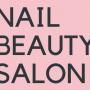 Nail Beauty Salon | Nail salon Orcutt, CA 93455 | Acrylic | Manicure | Pedicure | Waxing | Facial | Eyelashes | Massage
