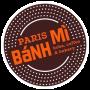 Paris Banh Mi and Cafe | Vietnamese restaurant Tampa, FL 33618 | Banh mi, Coffee, Milk tea, Slush