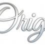 Origi Nails | Nail salon in San Diego, CA 92104 | North Park | Pedicure | Manicure