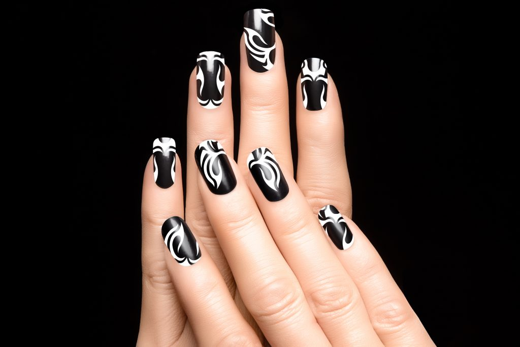 L.A nails&spa | Nail salon Glen Carbon, IL 62034 | Edwardsville nail salon | Manicure, Pedicure, Nail Design
