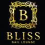 Nail salon Clermont FL 34711