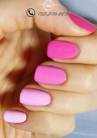 nail salon 89123