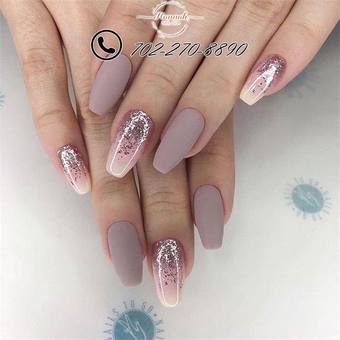 nail salon las vegas nv 89123