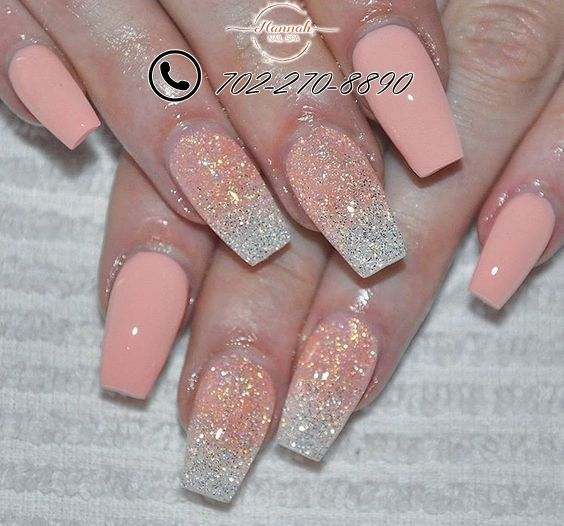 nail art las vegas nv 89123