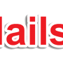 Nail salon 21075 | Bonaire Nails Spa | Elkridge, Maryland 21075