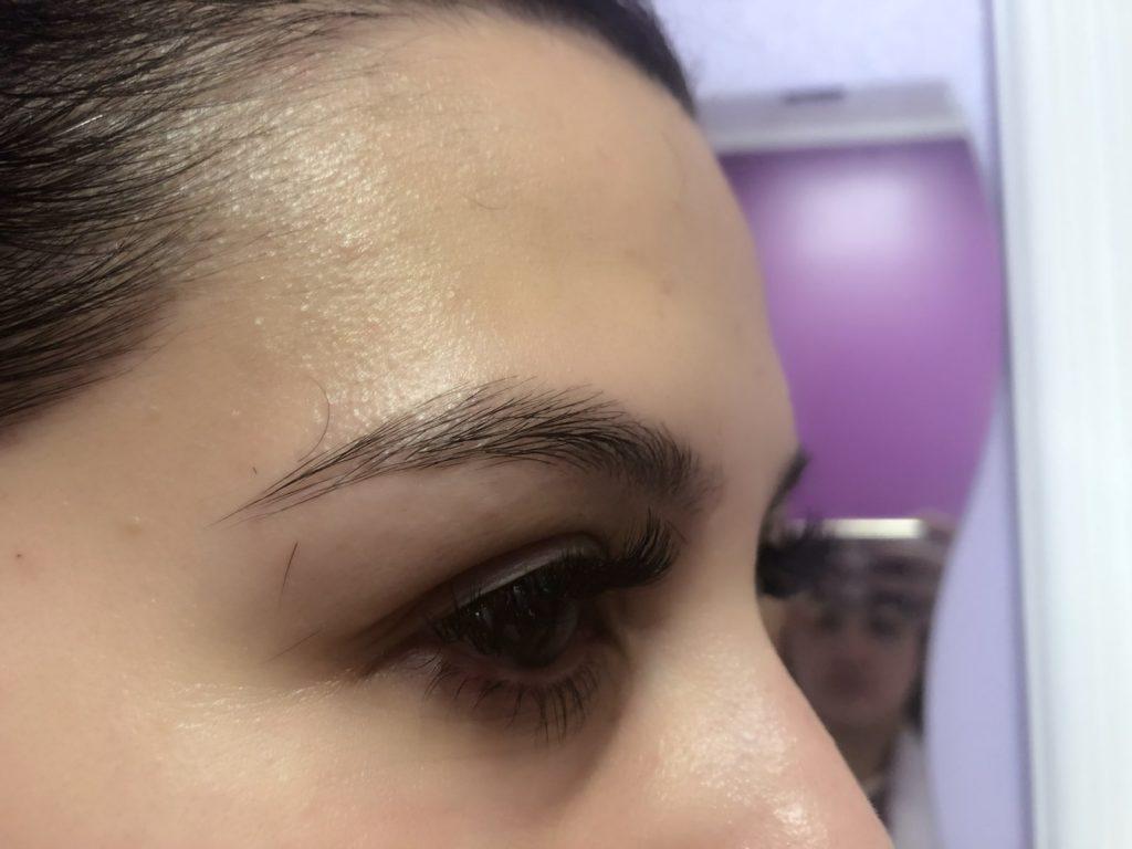 permanent makeup glendora ca 91741
