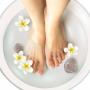 Aloha Nail Spa | Nail services: Manicure, Pedi, Artificial | Miami Beach, FL 33141