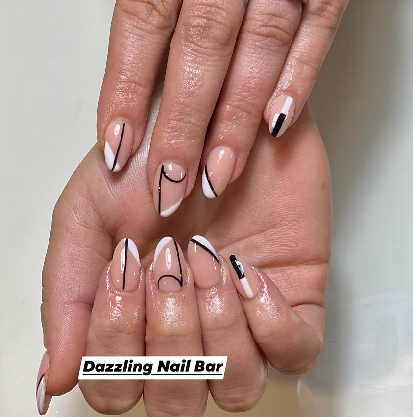 Arkansas nails salon 72704