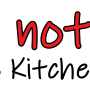 Why Not My Pho Kitchen | Vietnamese Restaurant Yakima, WA 98908