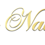 Palace Nails Spa is the best nail salon Sherman, TX 75090