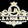 L & A Nails Spa 2 | Best nail salon near me in Glendale AZ 85308