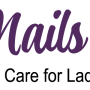 Belle Nails Salon is the best nail salon for people in Louisville